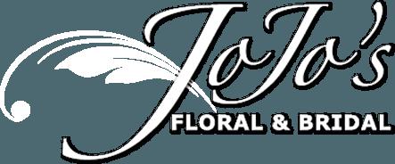 JoJo's Floral & Bridal